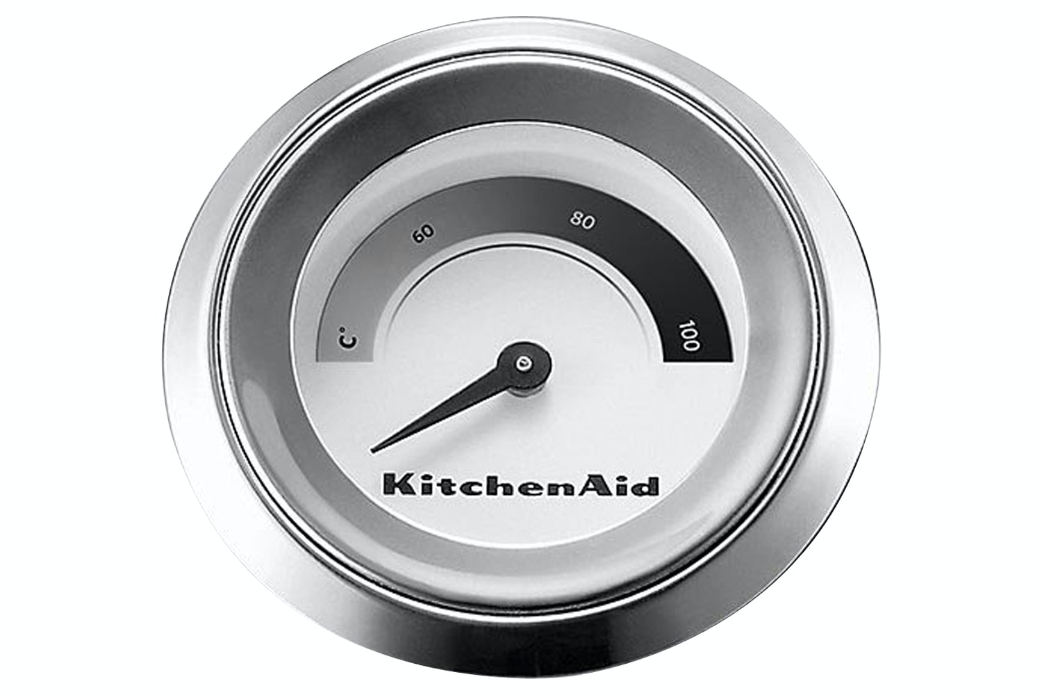 KitchenAid® Kettle | 5KEK1522BER