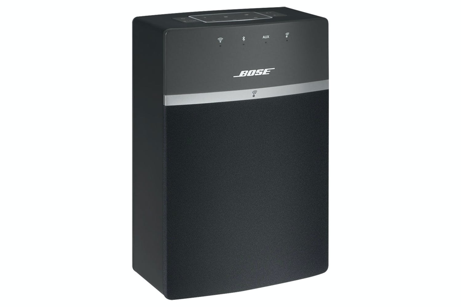 bose soundtouch home audio go harvey norman. Black Bedroom Furniture Sets. Home Design Ideas