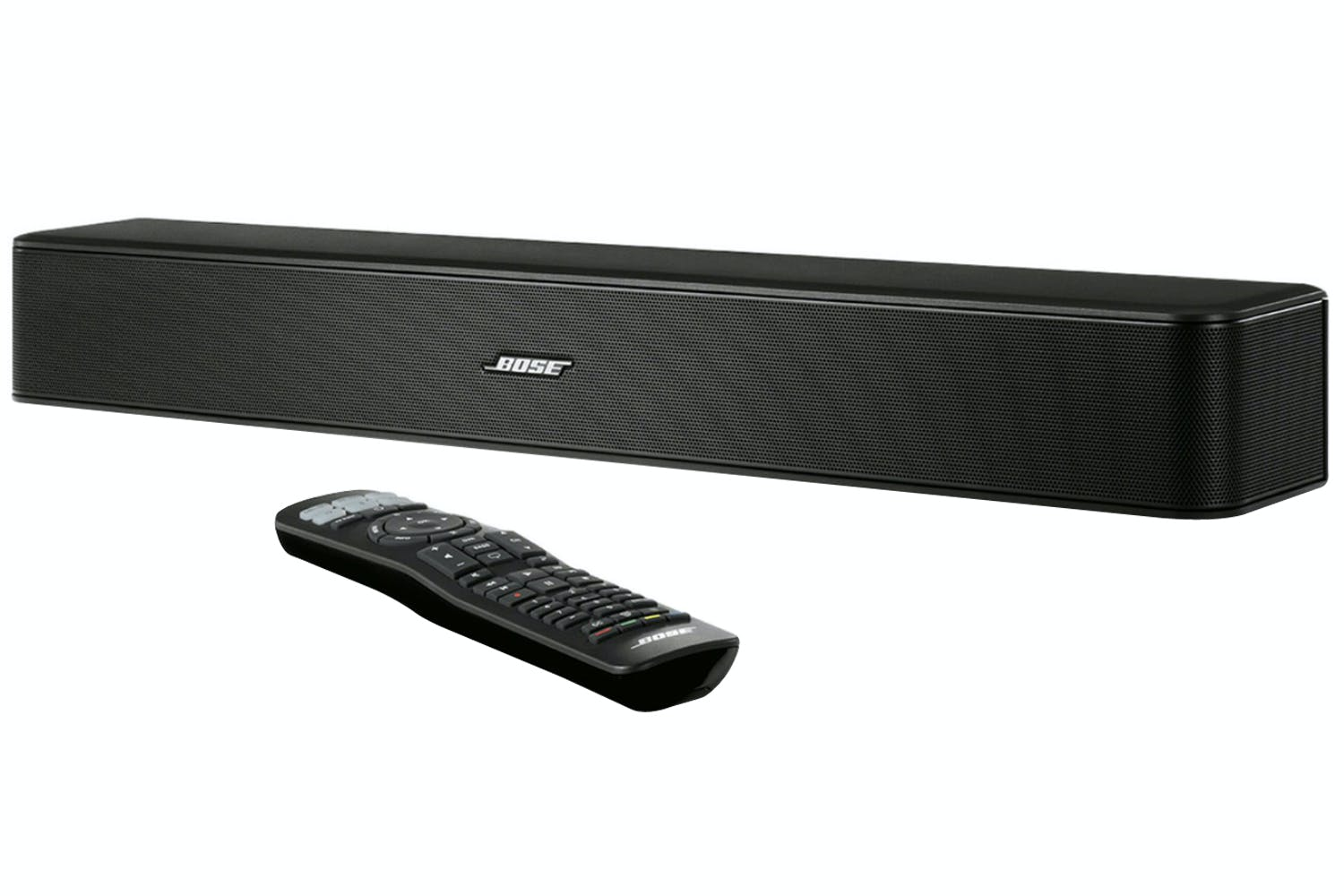 Bose Solo 5 TV Sound System