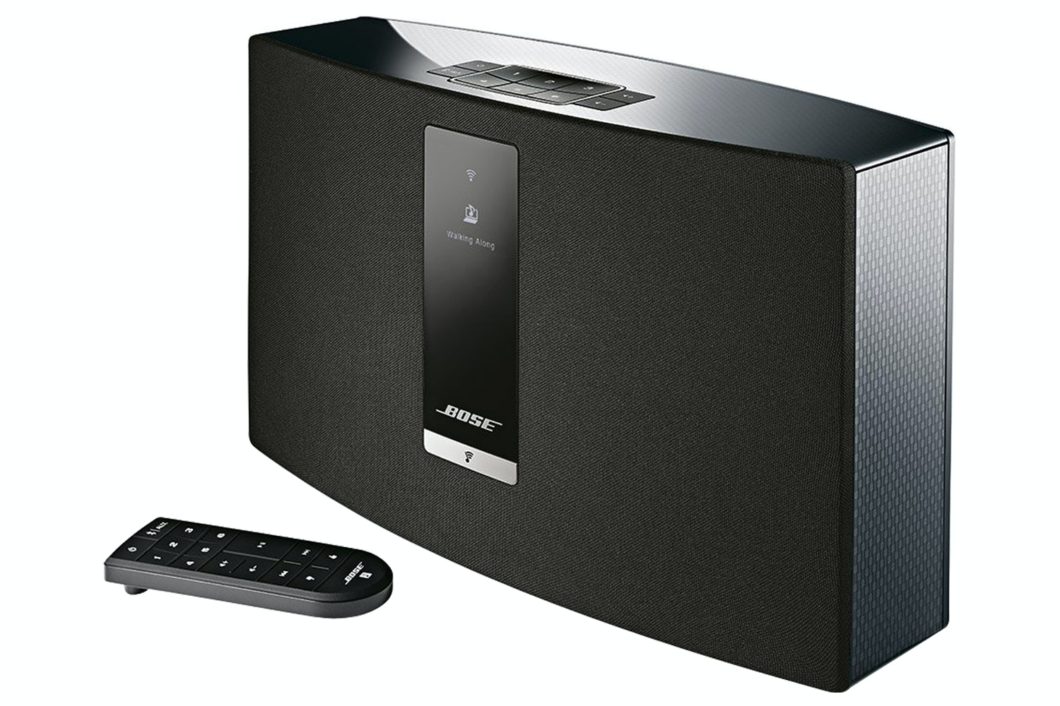 Bose SoundTouch Series 20 Wi-Fi Music System