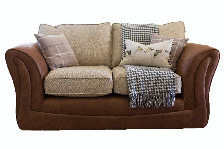 Ava sofa