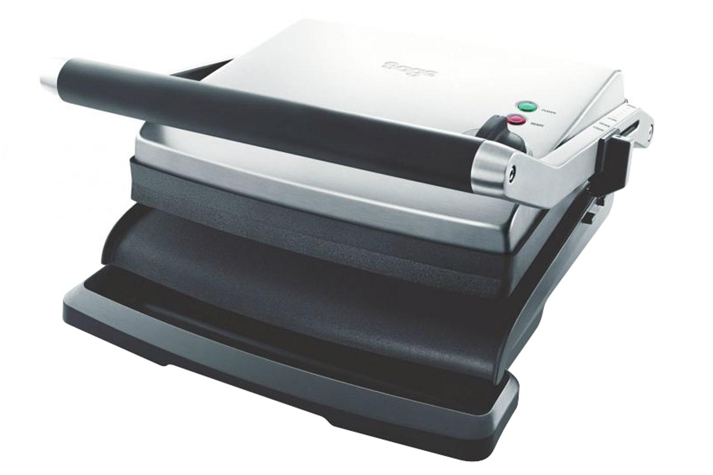 Sage Grill Press