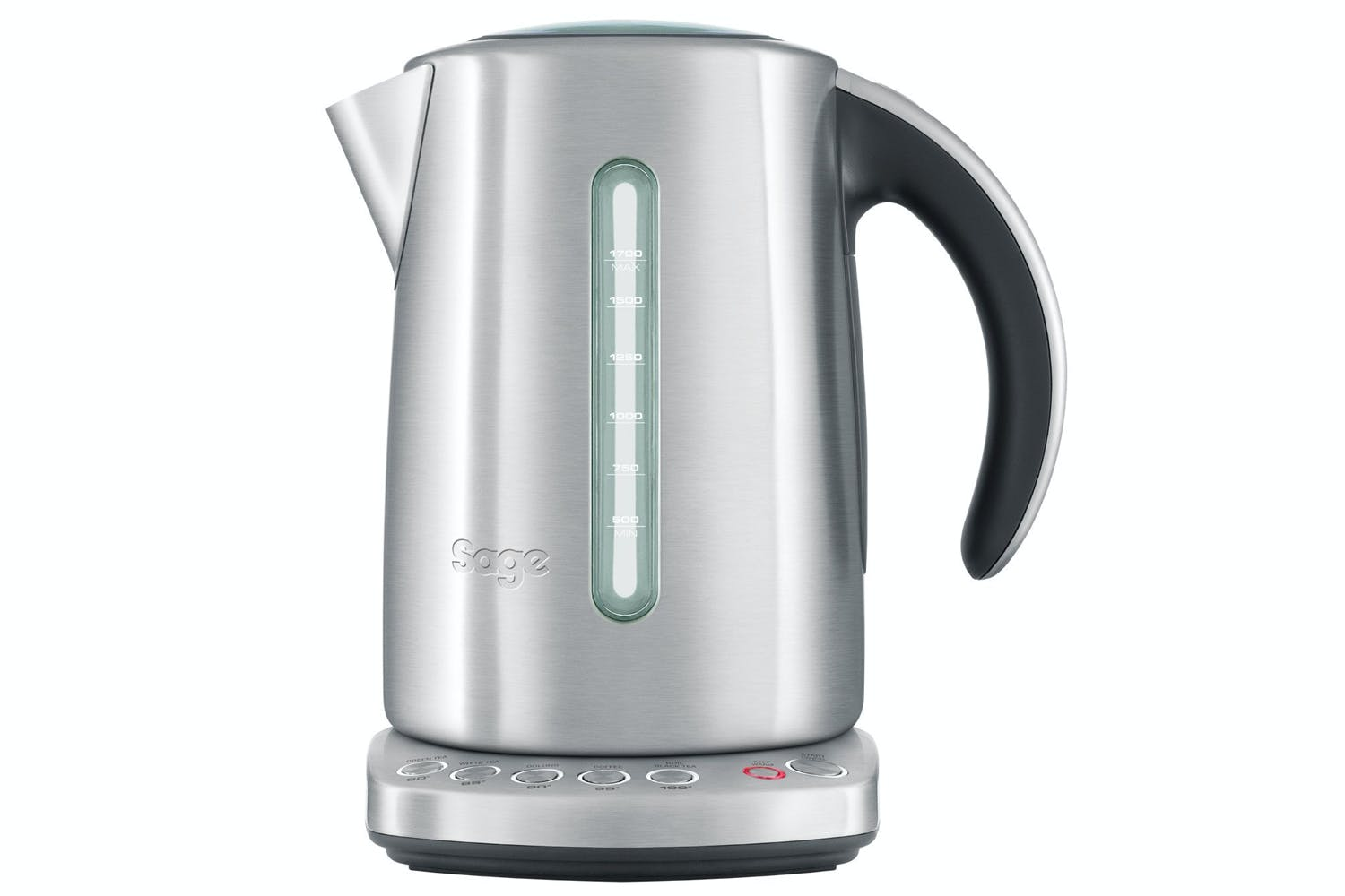 Sage Smart Kettle™ | BKE820UK