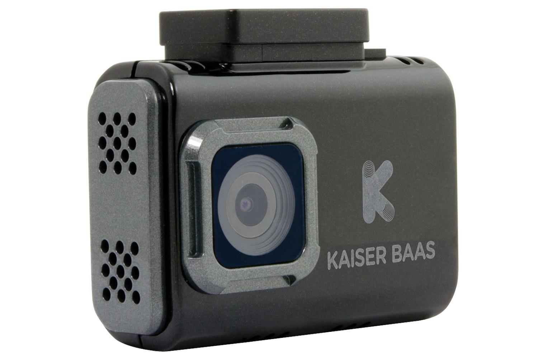 Kaiser Baas R30 Wifi Dash Cam