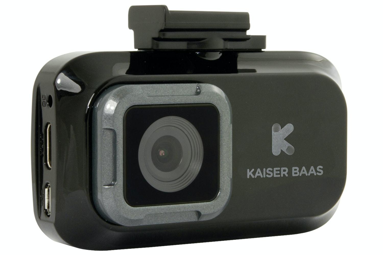 Kaiser Baas R20 Dash Cam