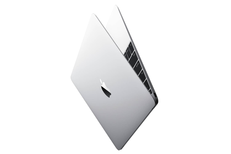 Macbook   Silver   512GB