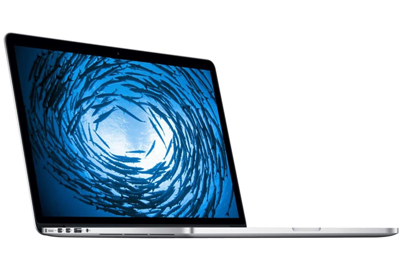 Apple MacBook Pro with 15'' Retina Display Laptop