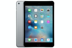 iPad mini 4 Wi-Fi | 128GB | Space Grey