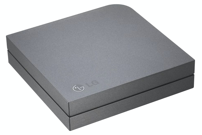 LG Hi-Fi System | MR140