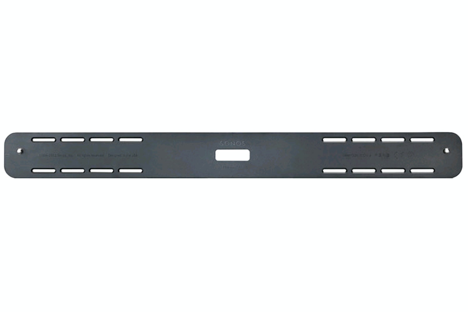 Sonos Play Bar Mount