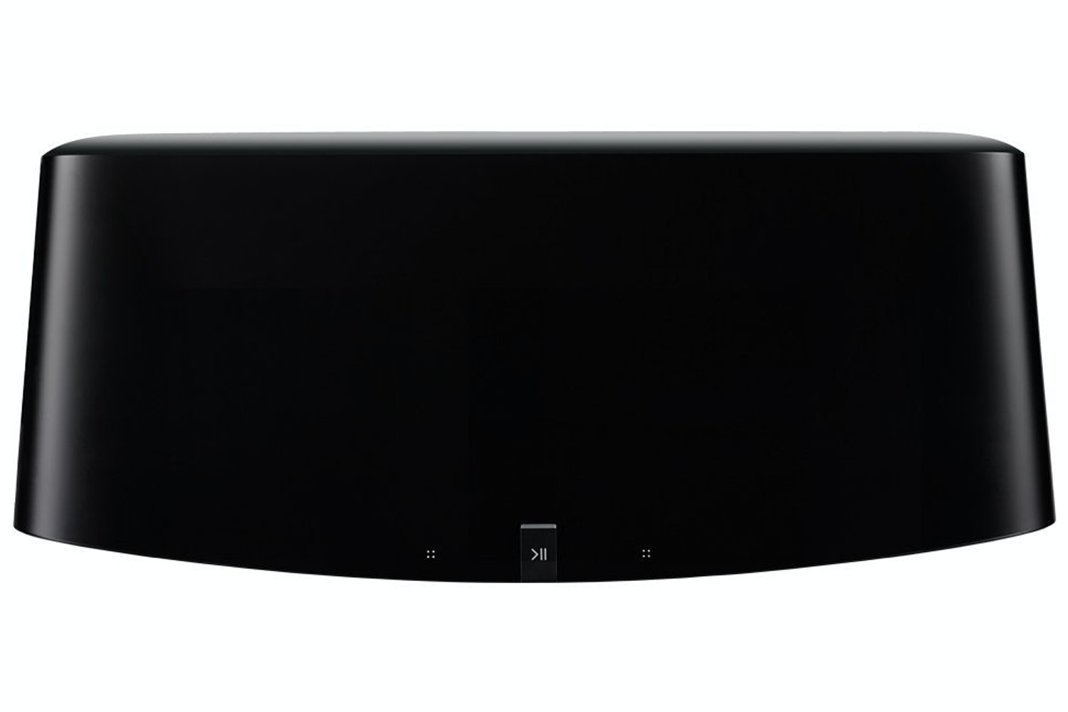 Sonos Play 5 Wireless Speaker | Black
