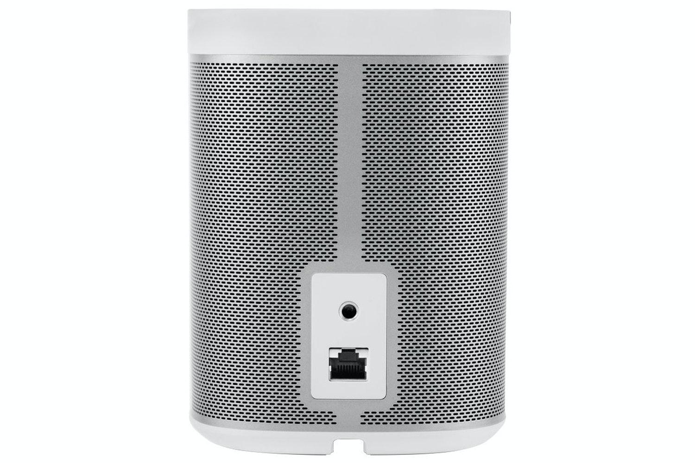 Sonos Play 1 | White