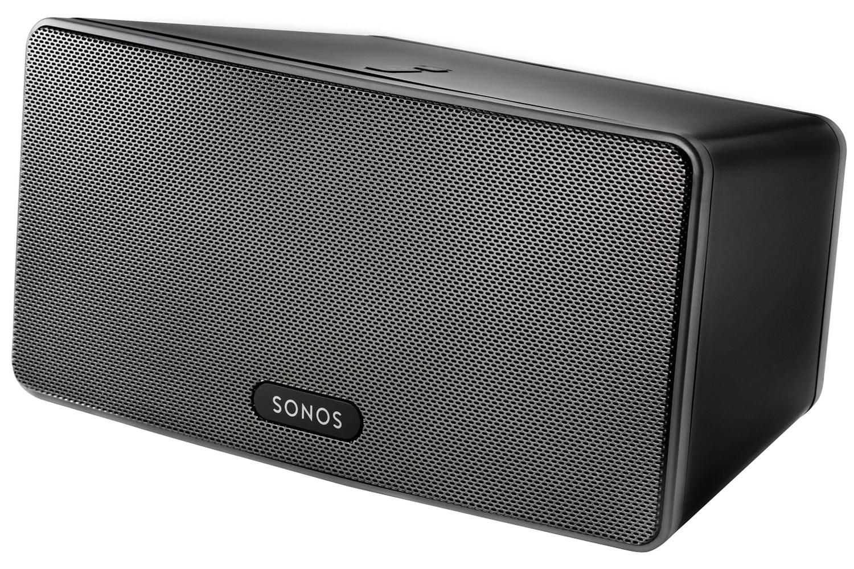 Sonos Play 3 | Black