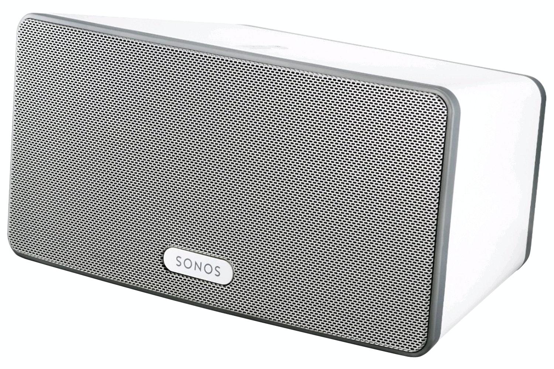 Sonos Play 3 | White