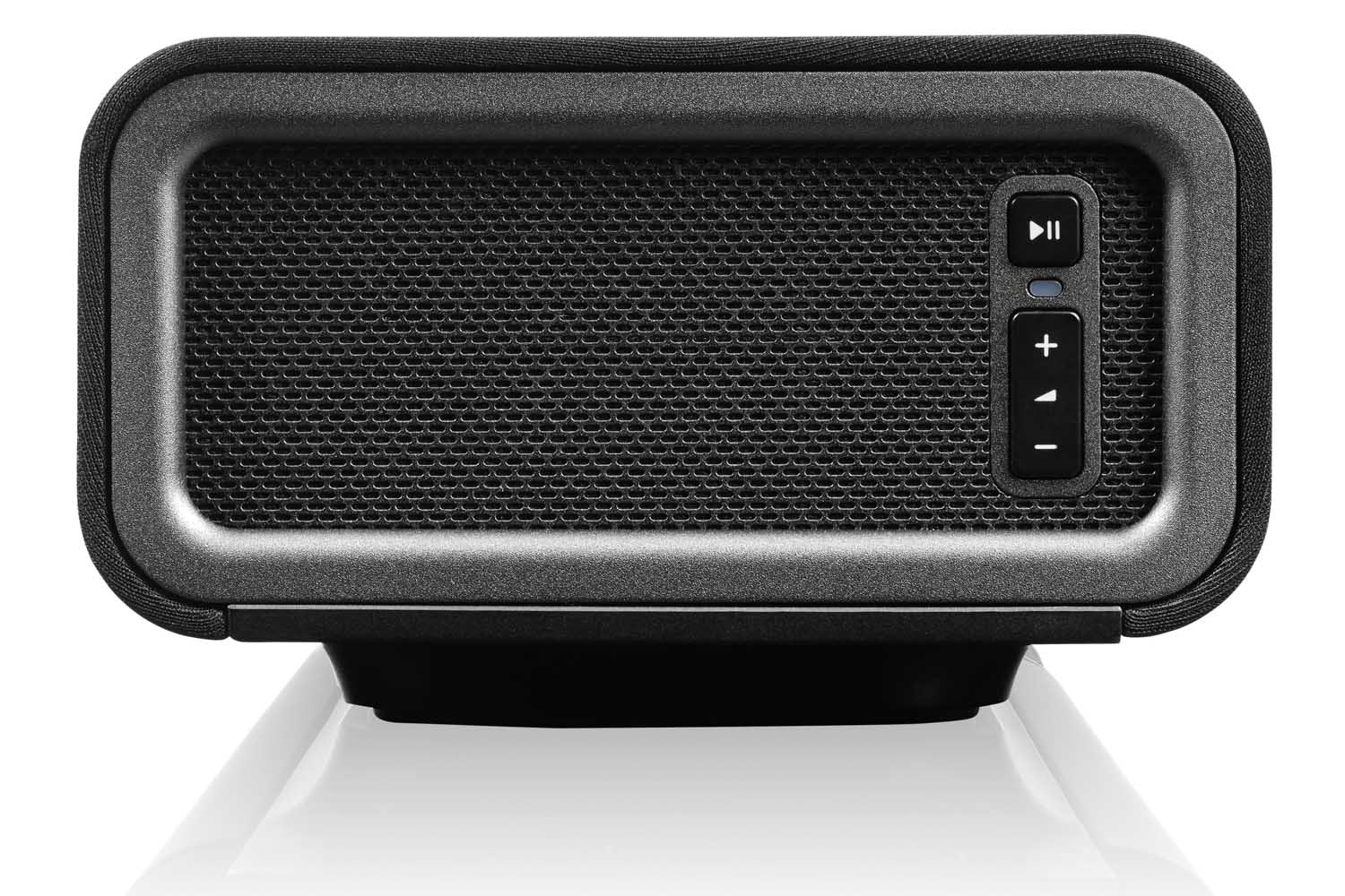 Sonos Playbar Wireless Soundbar | Black