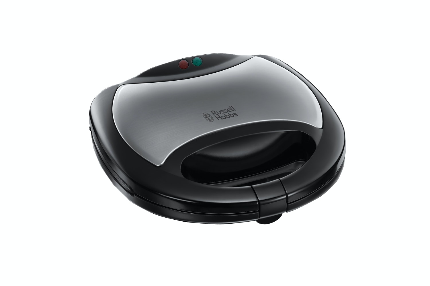 Russell Hobbs 3-in-1 Combi Sandwich Maker 20930