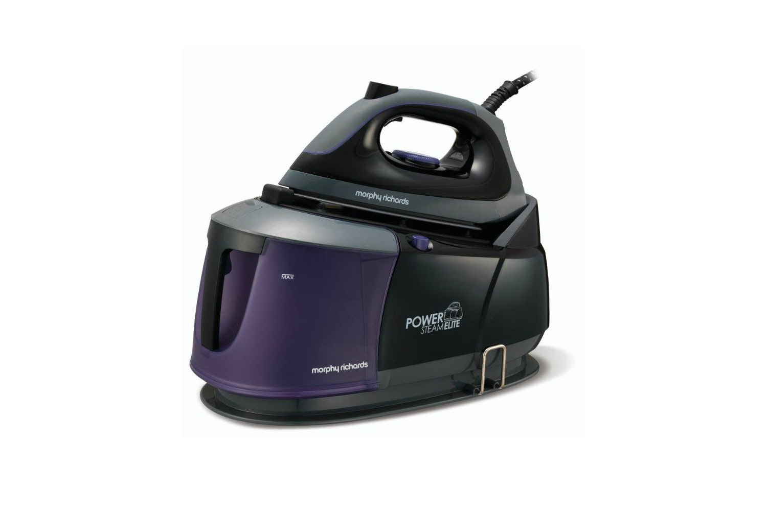 Morphy Richards Power Steam Elite 2400w 332000