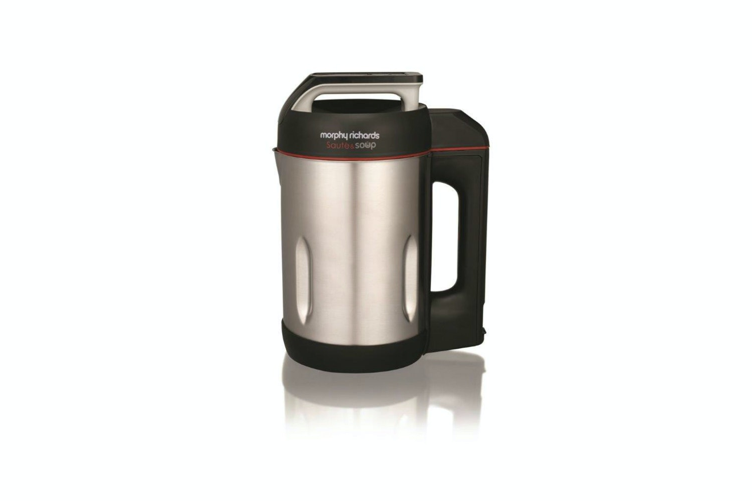 Morphy Richards Sauté & Soup Maker 501014