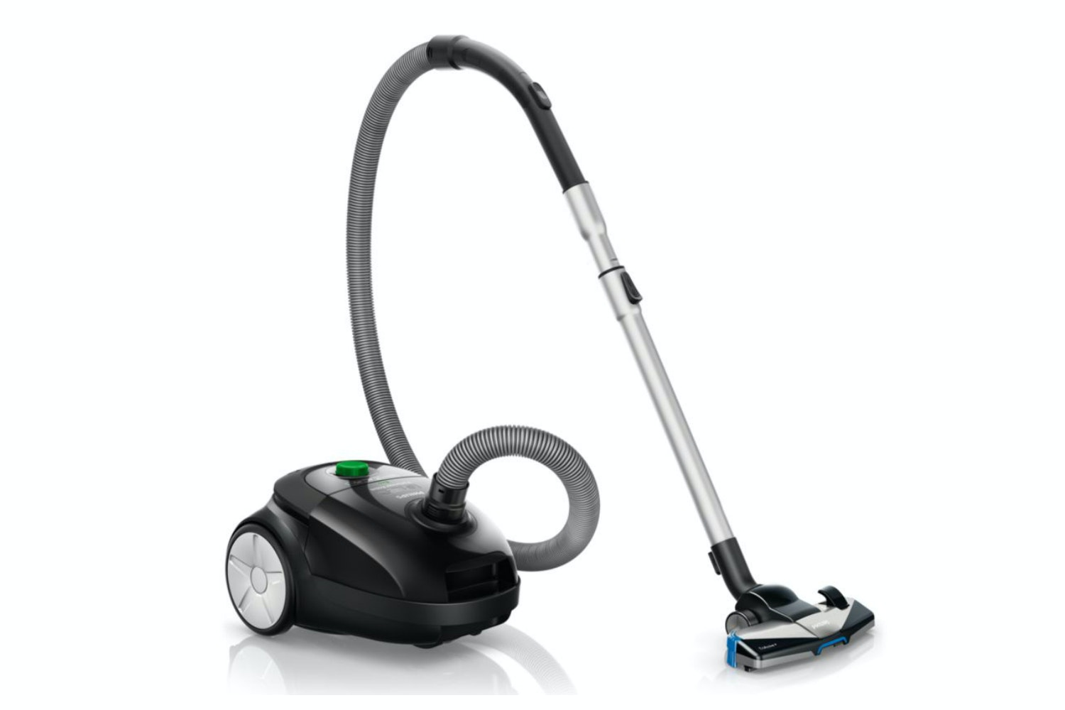 Philips Performer Active Vacuum Cleaner full