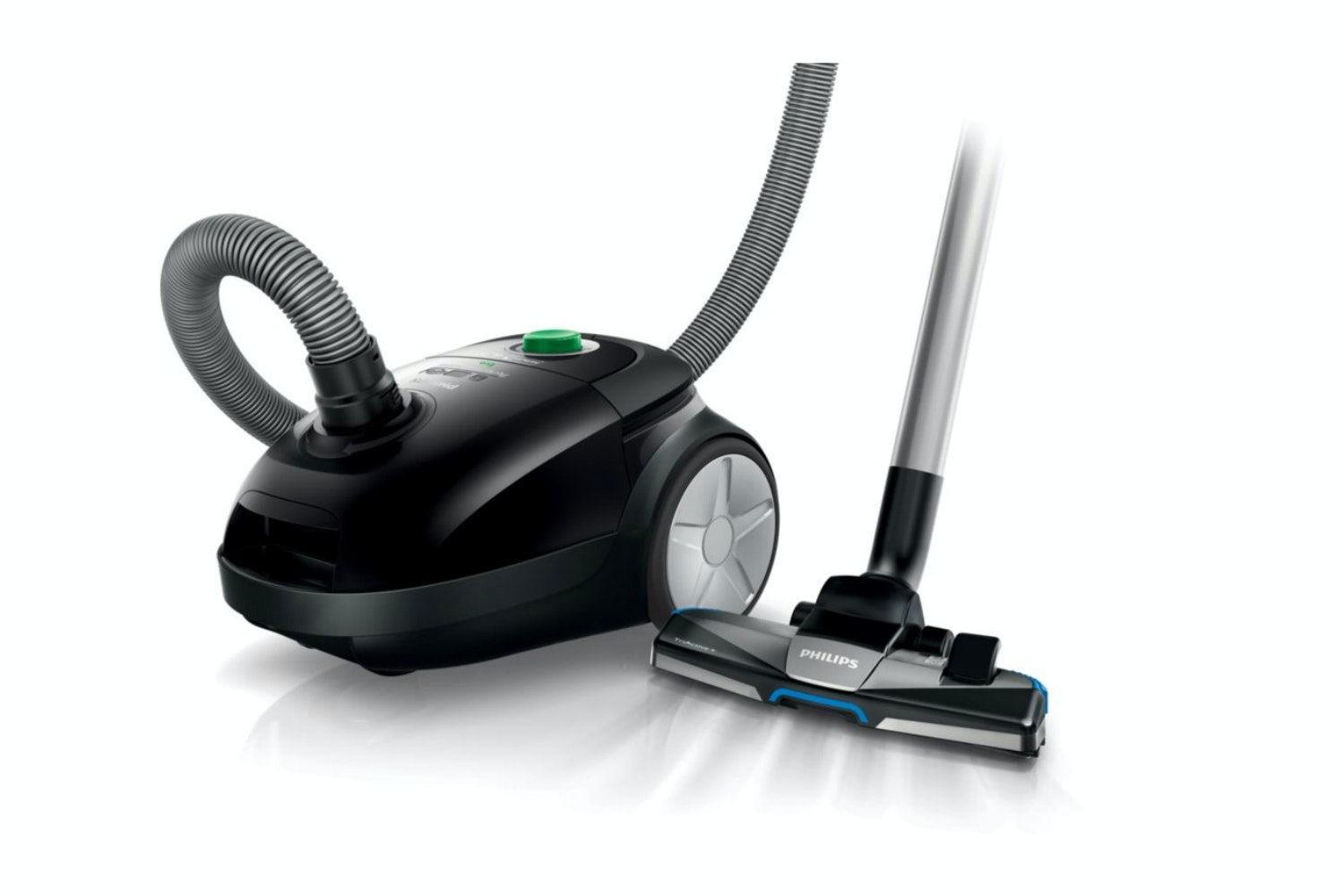 Philips Performer Active Vacuum Cleaner
