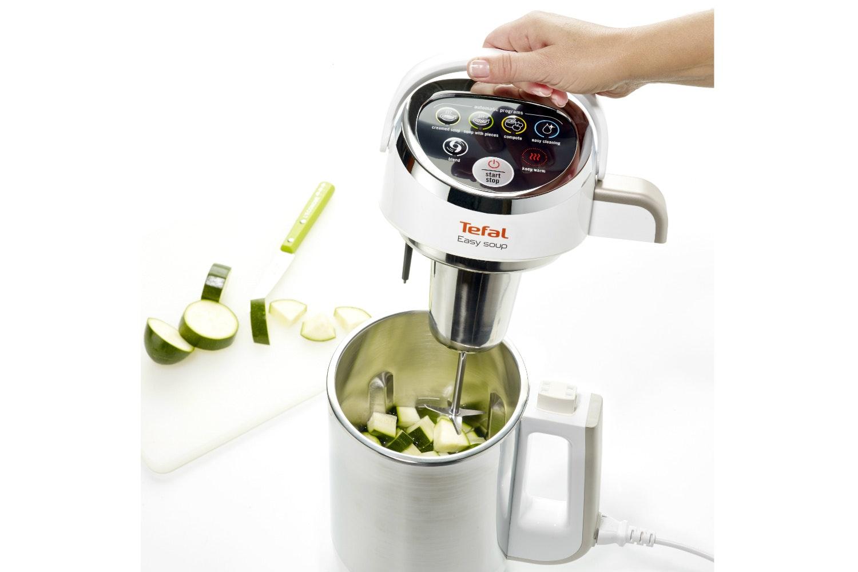 Tefal Easy Soup BL841140