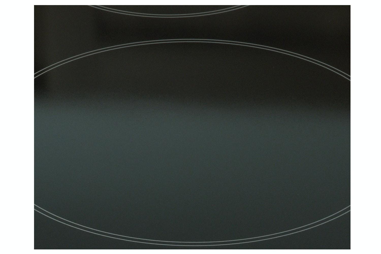 Belling 60cm Ceramic Hob | CH60RX