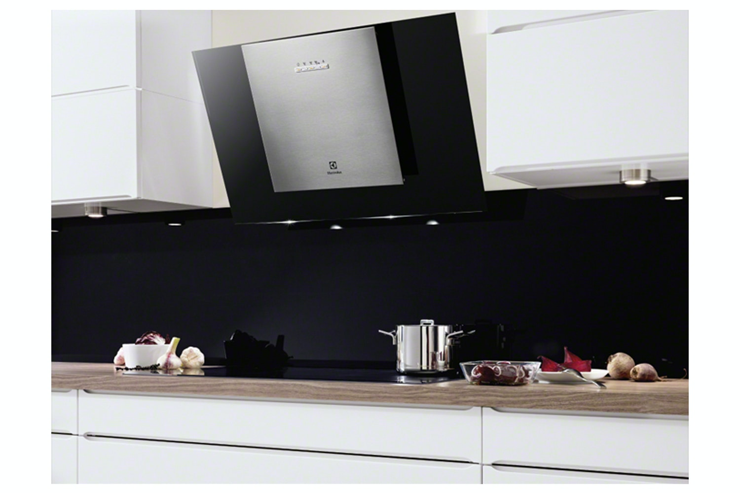 Electrolux Induction Hob | EHD8740FOK