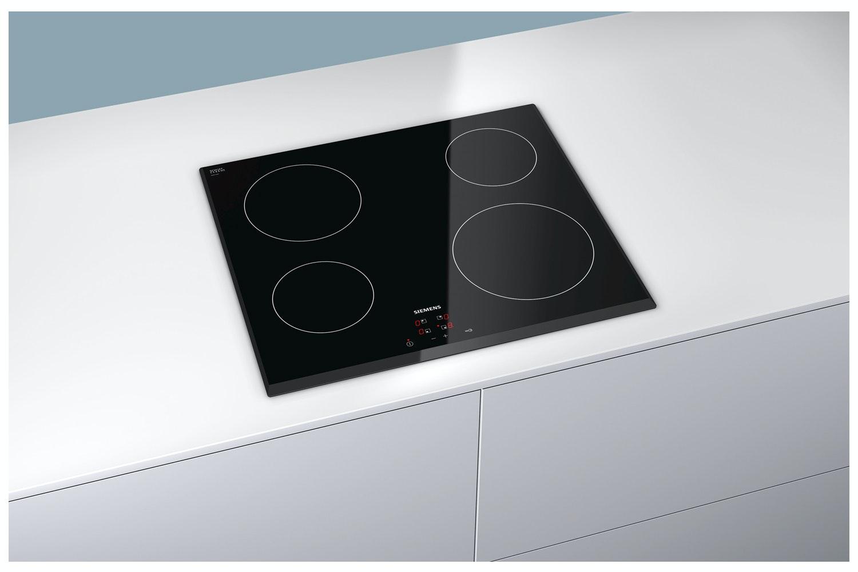 Siemens Ceramic Hob | ET651HE17E
