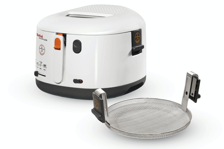 Tefal Filtra One FF162140
