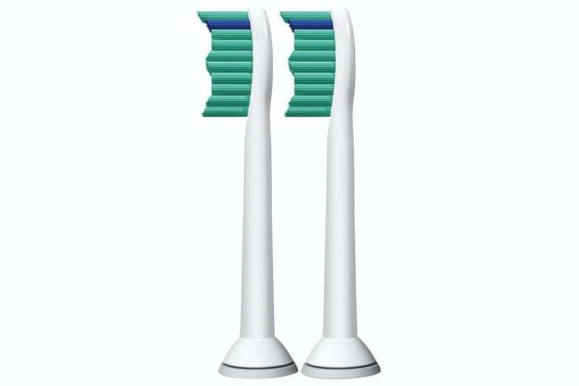 Philips Sonicare ProResults Toothbrush Heads | HX6012/26
