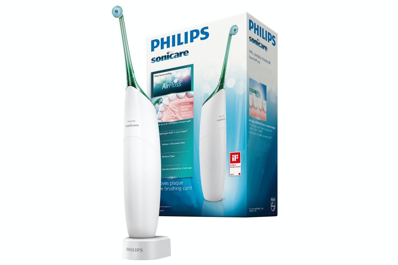 Philips Sonicare Airfloss White | HX8211/02
