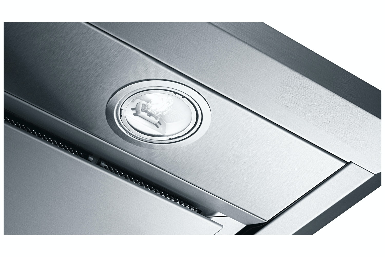Siemens Telescopic Hood | LI46931GB