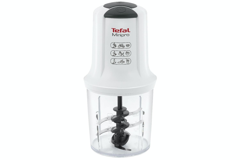 Tefal Mini Pro MQ714140