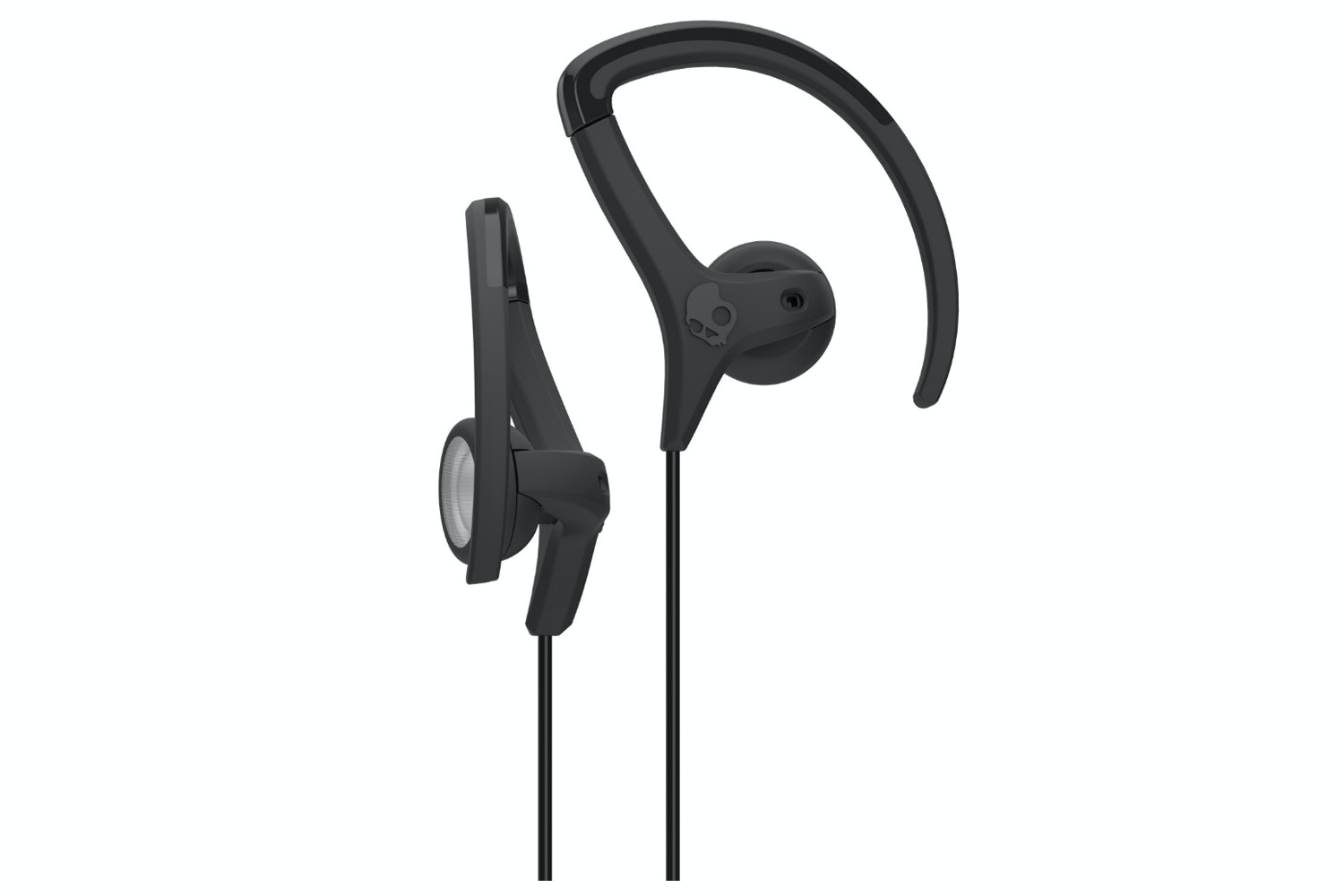 Skullcandy Chops Bud  Black