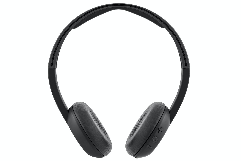 Skullcandy Uproar Wireless Headphone | S5URHW-509