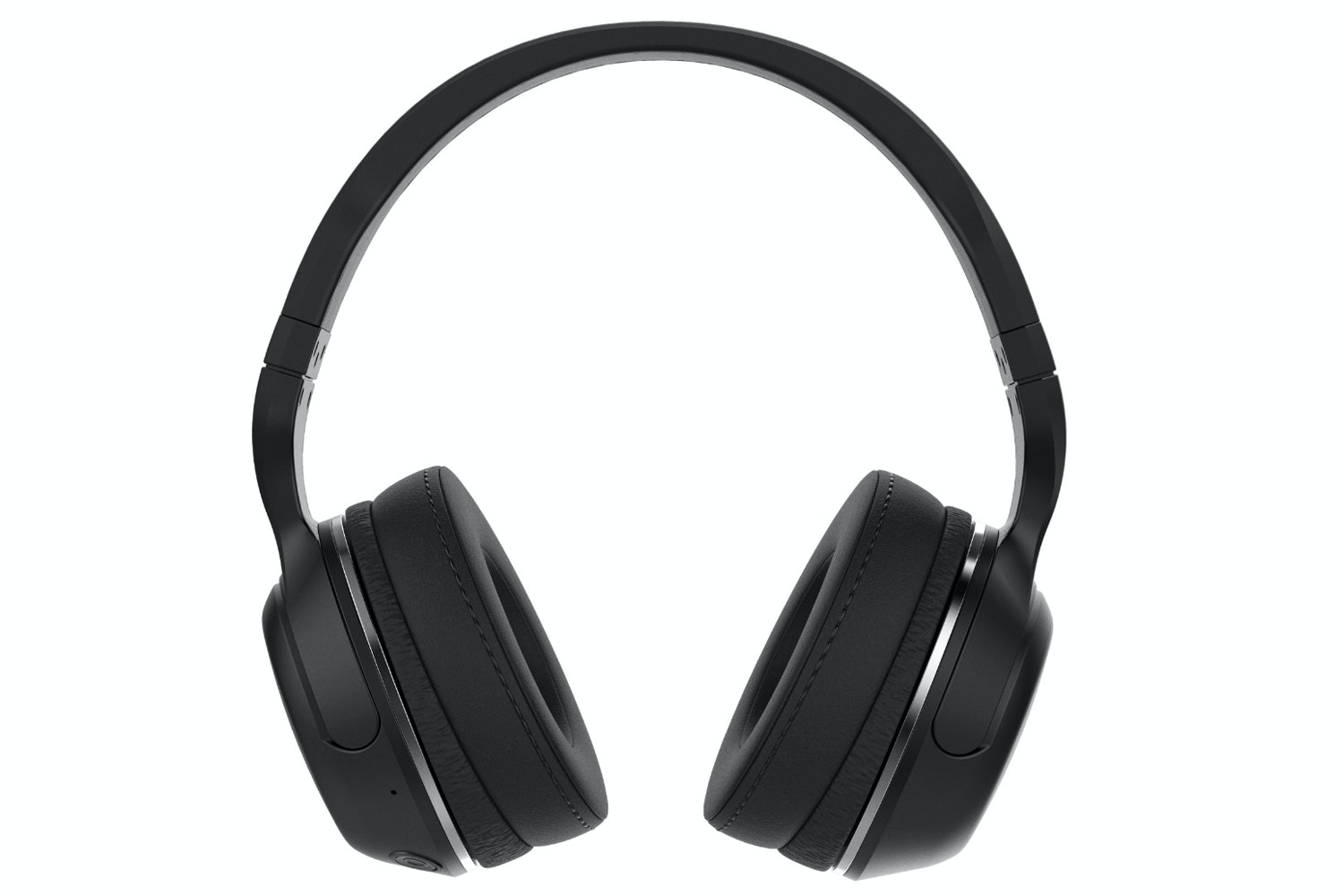 Skullcandy Hesh 2 Wireless Headphones | Black