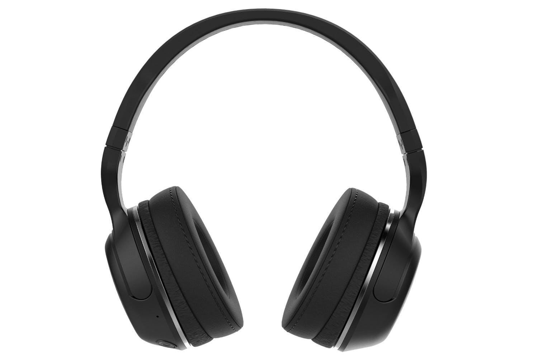 3a7f847db1a Skullcandy Hesh 2 Wireless Over-Ear Headphones   Black   Ireland