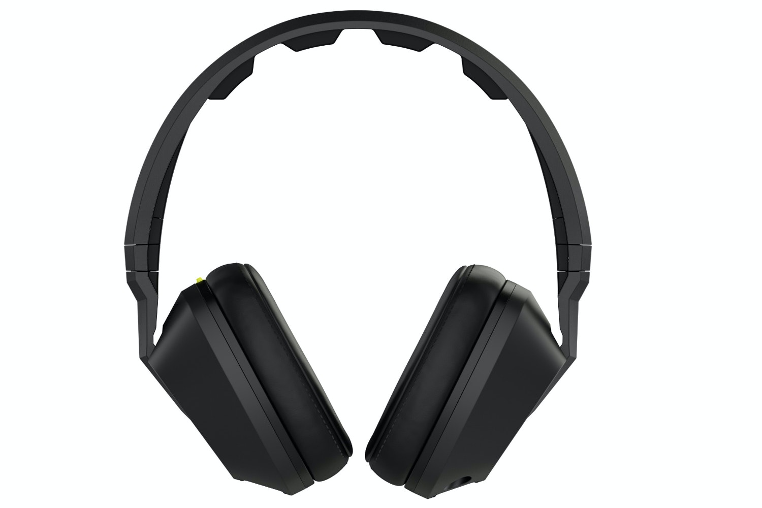 Skullcandy Crusher Headphones | Black