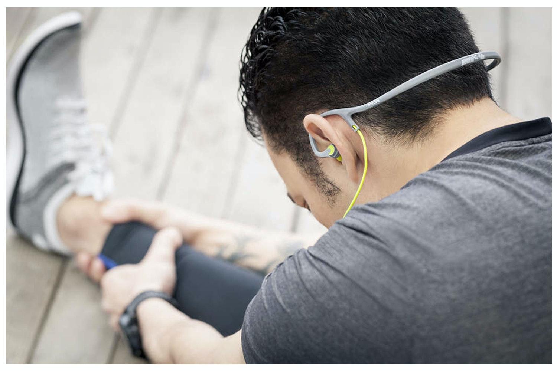 Philips Sports Headphones | SHQ4300LF/00