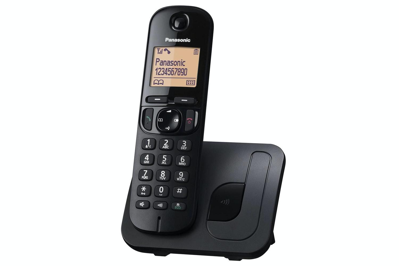 Panasonic Cordless Phone | TLCS210