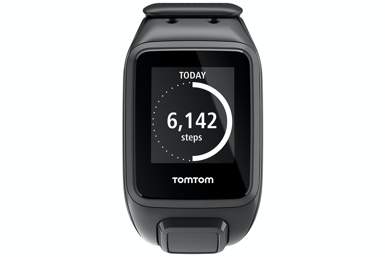 TomTom Spark GPS Watch