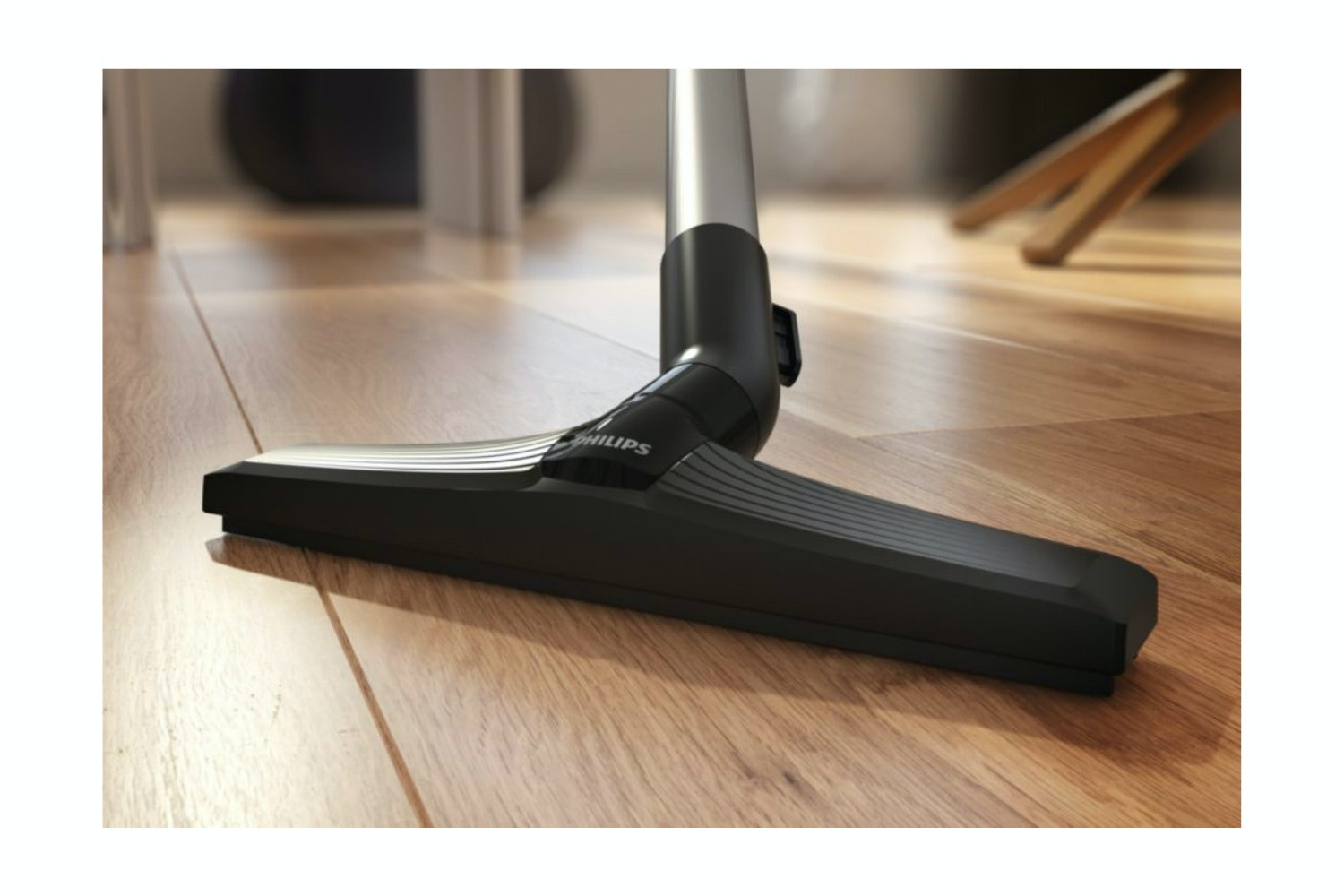 Philips PowerLife Vacuum cleaner