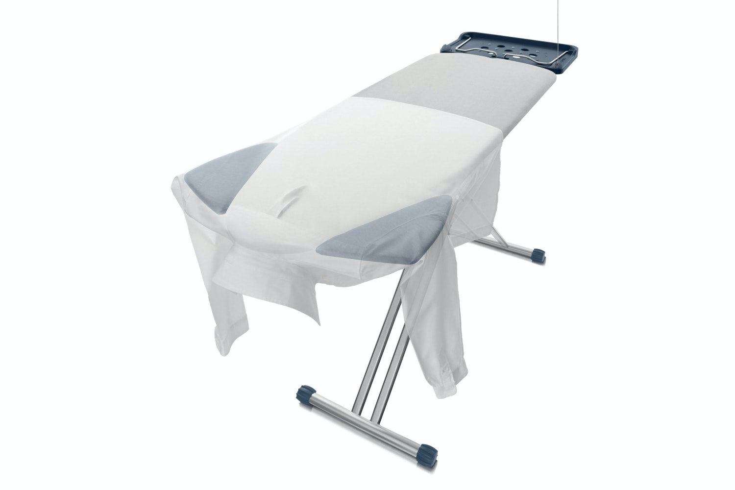 Philips Easy8 Ironing board GC240/05