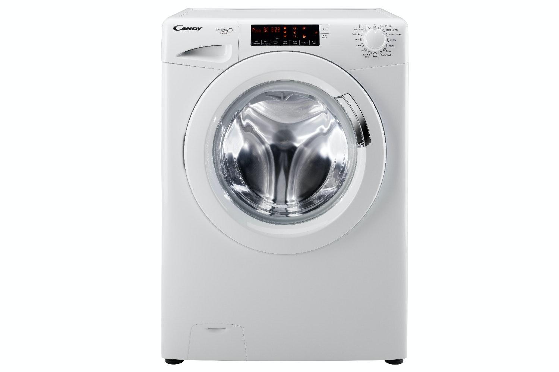 Candy 9kg Large Capacity Washing Machine | GV149T3W/1-80