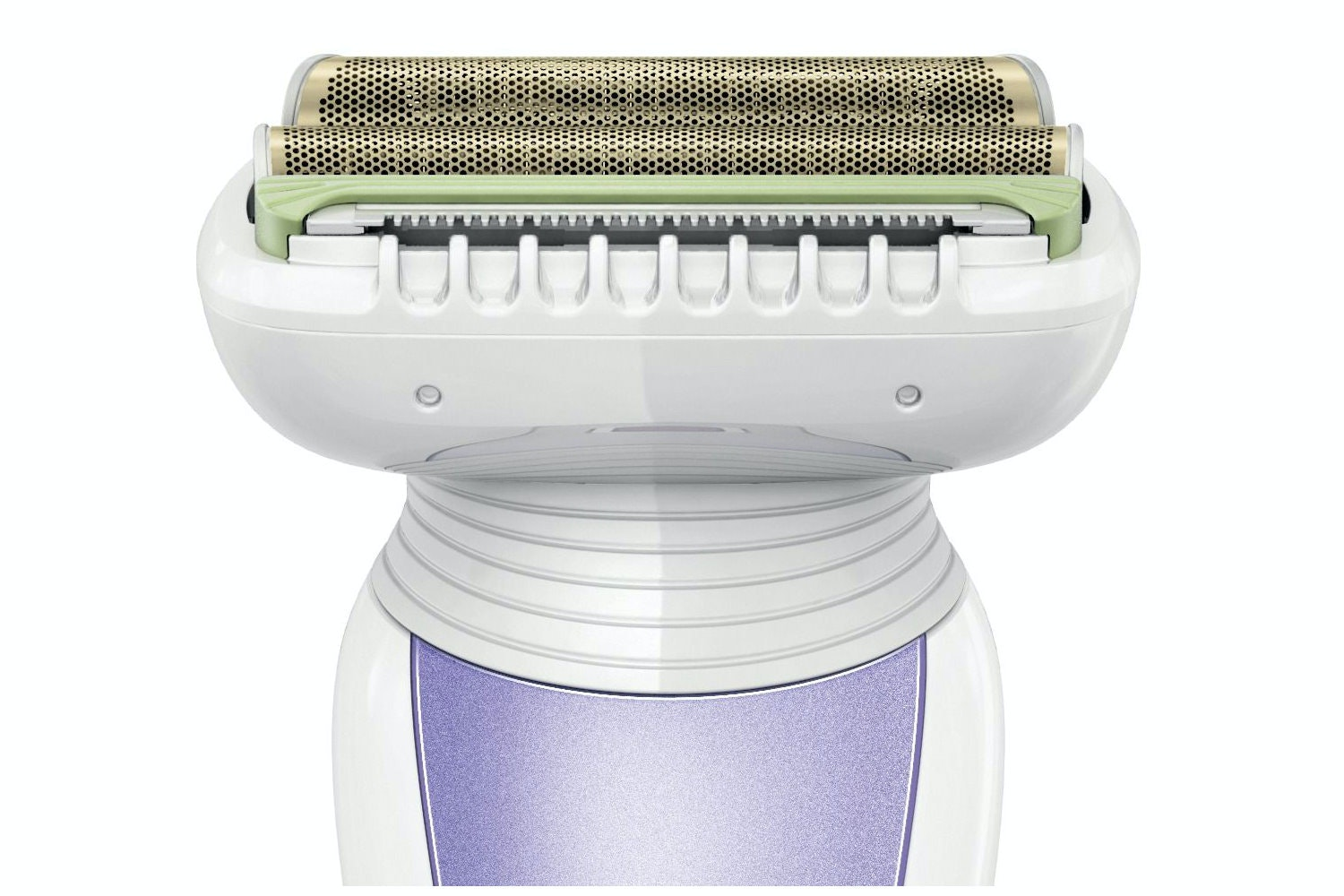 Philips Ladyshave | HP6368/02