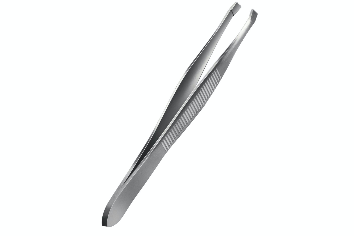 Philips Precision Trimmer HP6390/10 tweezers