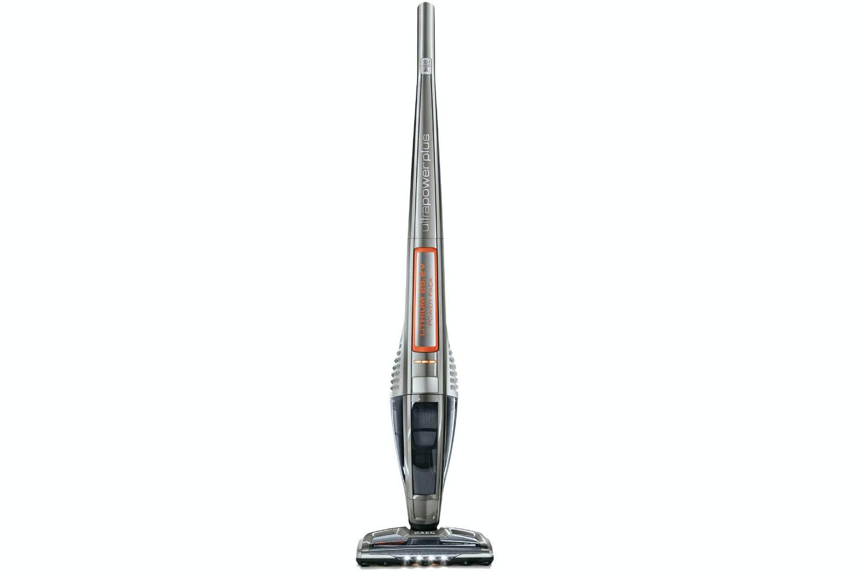 AEG UltraPower Cordless Vacuum