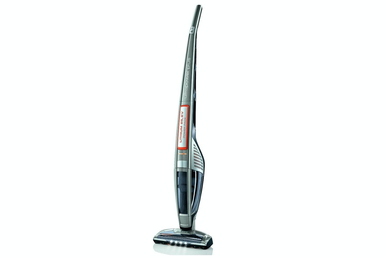 AEG UltraPower Cordless Vacuum AG5022