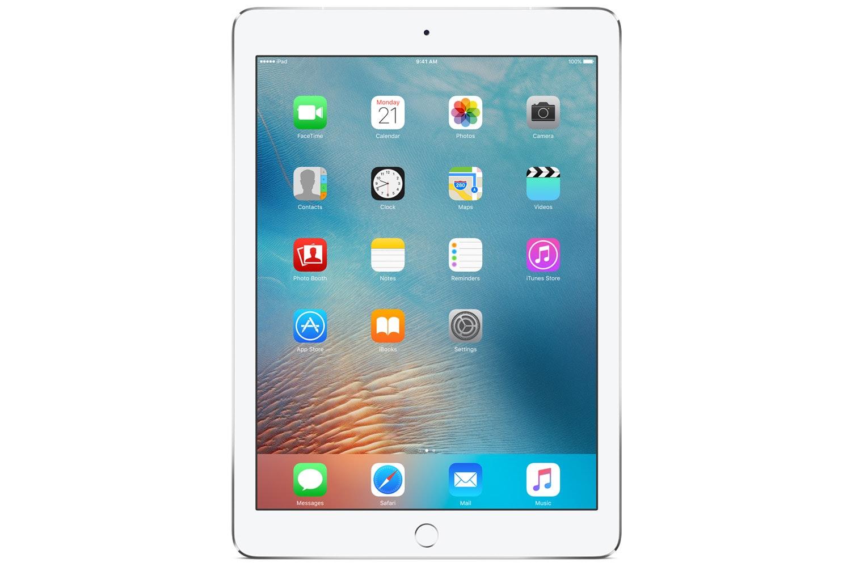 "9.7"" iPad Pro WiFi + Cellular 32GB | Silver"