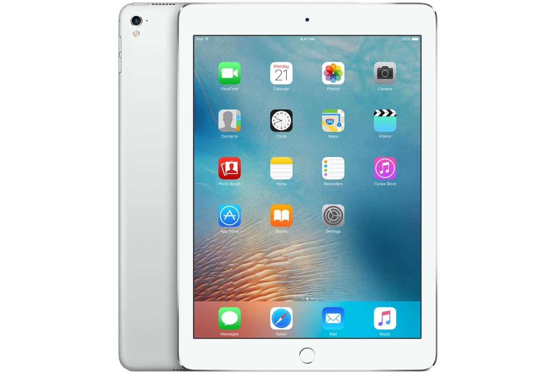 """9.7"""" iPad Pro WiFi 32GB   Silver"""